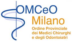 ECM OMCeO Milano